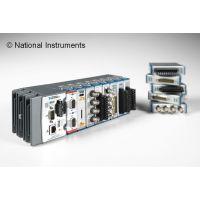 美国国家仪器NI PCI-6238 数据采集卡产品代理销售 National Instruments