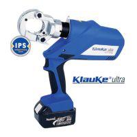 充电式液压钳EK6022L(德国klauke)