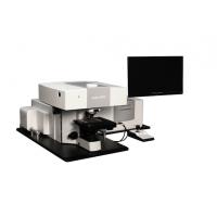 拉曼光谱仪/Finder Vista显微共聚焦激光拉曼光谱仪 zolix