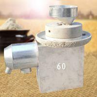 现林石磨-供应热销电动石磨面粉机-热销供应低价优惠
