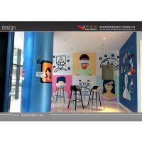 供应展会服务 南京展览公司 展台设计策划
