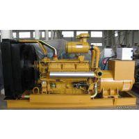 大兴旧宫专业维修柴油发电机 柴油发电机维修保养