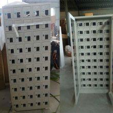 郑州 开封手机充电柜供货商 usb手机充电柜哪家好 代发货