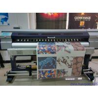 东莞皮革数码印花机皮革数码转印机皮革数码彩印机