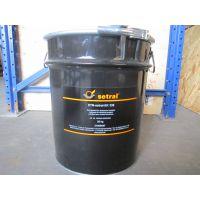 适度MI-setral-AL/C2 FD 铝基复合润滑脂
