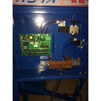 ASTA/艾诗特/压铸机械手/压铸周边设备/