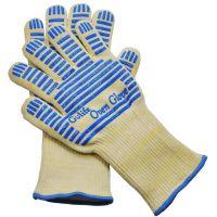 F500耐高温手套,SW牌烤炉手套,微波炉专用,耐火纤维手套