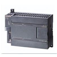 西门子CPU224XPCN模块6ES7214-2AD23-0XB8