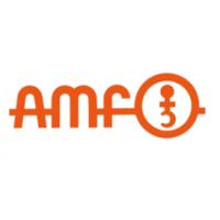 AMF工装夹具、AMF夹具
