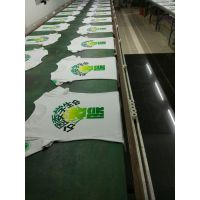 专业供应加工服装印花,水印,胶印,数码印,热转印工艺齐全