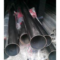 横 县不锈钢机械结构用管批发 316不锈钢机械结构用管