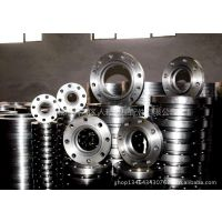 供应厂家常年生产定做各类优质法兰盘  规格齐全
