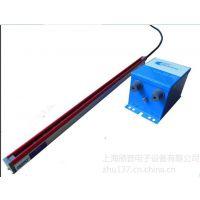 供应薄膜分切机静电消除器,纸张分切机静电消除器