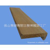 供应门套线、印刷门套线、实木贴三聚氰氨线条、贴皮木线条、