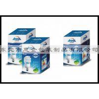 供应东莞南城专业包装盒印刷,订做产品彩盒报价,中性纸箱、不干胶印刷