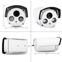 贝盾 百万高清 网络数字摄像机 ip camera 监控摄像头 视频监控器