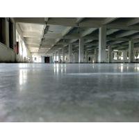 福建省供应力特克进口锂基硬化剂 停车场耐磨固化硬化剂地坪 混凝土固化剂地坪