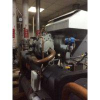 开利30RQ中央空调机组维修 开利30RQ压缩机维修保养
