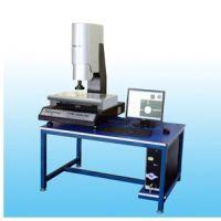 特价全自动二次元影像测量仪|厦门特价全自动影像测量仪|二次元