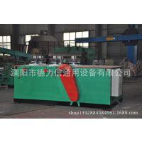 山东钢管卷圆设备厂家现货供应卷89*10号钢管多功能电动弯管机