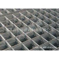 湖北钢筋网工程量 钢筋网片搭接 挡土墙钢筋网片厂家价格