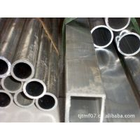 同茂丰公司销售6068 6082合金铝棒 挤压厚壁铝管(自产自销)