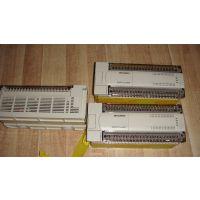 成都三菱PLC模块代理 FX2N-64MR-D