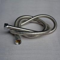 邓权高品质冷热水进出波纹软管厂家直销