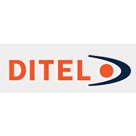 供应西班牙DITEL FP4020MR-L0808P LCD 人机界面