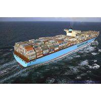 广州至Maputo 马普托(莫桑比克)散货/柜货海运服务