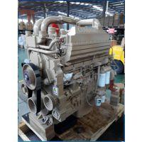 康明斯K19发动机气缸盖3021692-10