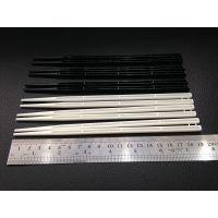 一次性塑料筷子