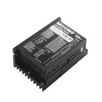 两相直流步进电机驱动器SR8-Plus拨码开关选择脉冲方向8档电流