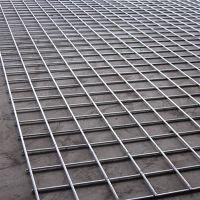 安平涵泰厂家大量供应各种规格 建筑网片/煤矿支护网片/房建钢筋网 质优价廉 15610966663