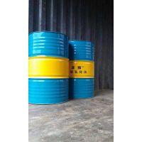 津狮乳化切削液JS01-1
