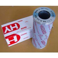 HDA 3800-A-016-124(10m) 贺德克HDA 滤芯 特价供应