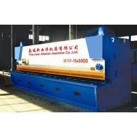 南通液压剪板机厂家哪家强(图)、大型液压剪板机、液压剪板机