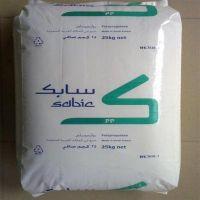 美国沙伯SABIC热水管PP 83EK10挤出成型