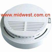供应中西 光电烟感探测器 型号:SS-168库号:M142309