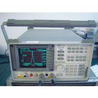 电子制造业专用租售二手仪器HP8593E频谱分析仪