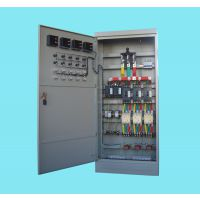GGD配电柜_GGD配电柜供应商_GGD配电柜批发市场