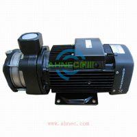 格兰富水泵CM10-5卧式多级泵增压泵管道循环泵热水增压泵