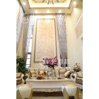 卡百利艺术质感涂料招商 质感丰富 遮盖力强 环保艺术背景墙