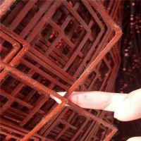 不锈钢钢板网@扶梯不锈钢钢板网重量@座椅不锈钢钢板网型号