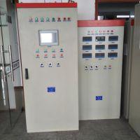 武汉精达 供应风机 电机 增速机 液力偶合器 稀油站 阀门 风机监控系统方案
