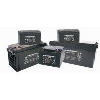 库存销售汤浅蓄电池NP100-12原厂包装低价甩卖/含运费