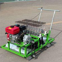 农作物播种机型号 润丰机械 多功能农作物播种机