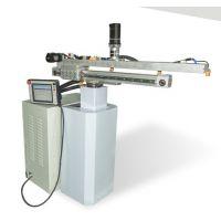 定制设计 自动化 冲压机械手 YDRB3-B系列工业机器人