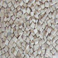 宁波德琦现货供应耐高温270度 矿物增强型PPS塑料 性能优异 价格合理