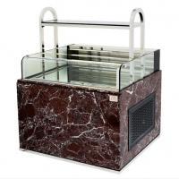 供应安德利WKD-1.8BF卧式三明治保鲜柜
